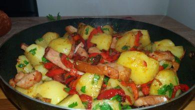 Photo of Cartofi taranesti cu afumatura