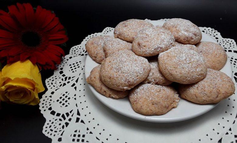 Photo of Biscuiti cu dulceata