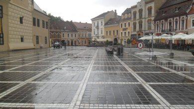 Photo of Braşovul într-o singură zi: 5 locuri de care te vei îndrăgosti!