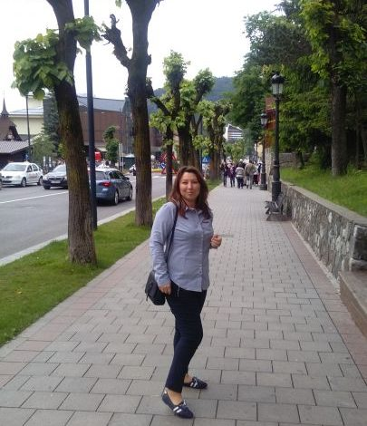 Photo of O plimbare la pas prin Sinaia