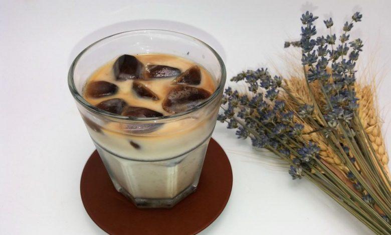 Photo of Cafea rece cu lapte