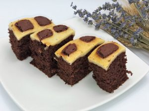 https://farfuria-cu-gust.ro/negresa-pufoasa-cu-nuca-si-ciocolata/