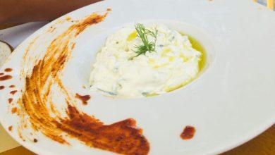 Photo of Bucătăria greceasca – bucate gustoase şi săţioase din Insula Thassos