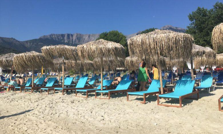 Photo of Top 10 obiective turistice din Insula de Smarald