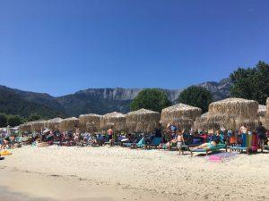 Top 10 obiective turistice din Insula de Smarald