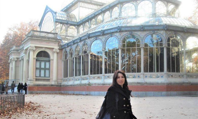 Photo of Retiro- parcul regal din inima Madridului