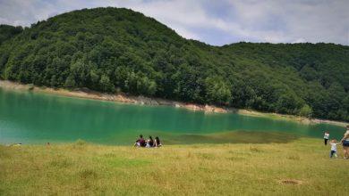 Photo of Valea Doftanei- liniştea din mijlocul naturii