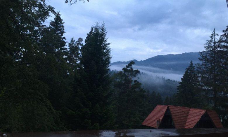 Photo of Pe Valea Prahovei nu te poţi plictisi niciodată